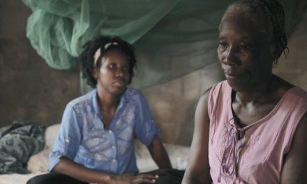 'Travessia': dor e poesia na dura vida de imigrantes do Haiti em Manaus
