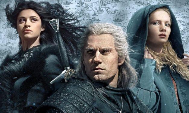 'The Witcher': tentativa de 'Game of Thrones' da Netflix não empolga