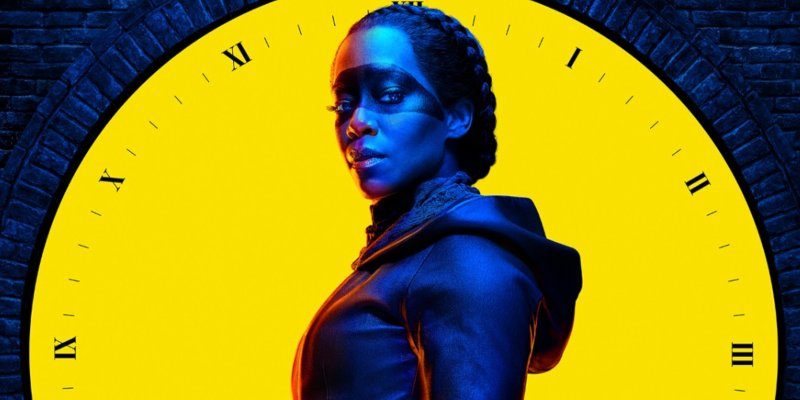 'Watchmen' – 1ª Temporada: série dialoga com HQ para expandir cânone