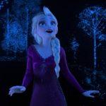 Cinemas de Manaus iniciam vendas de ingressos para 'Frozen 2'