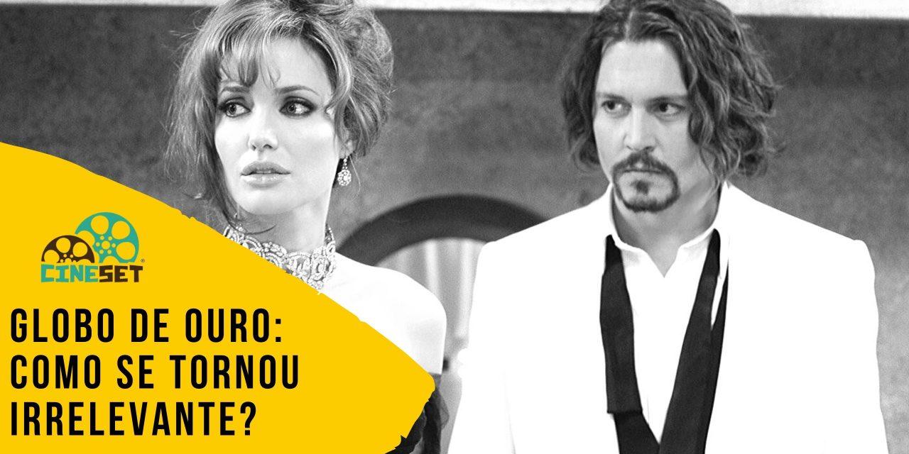 Globo de Ouro 2020: Como o prêmio se tornou irrelevante?