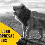 Globo de Ouro 2020: Surpresas e Esnobados das Indicações