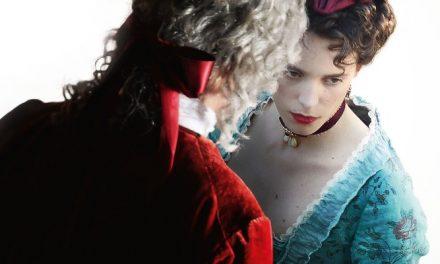 'O Último Amor de Casanova' é a nova atração do Cinema de Arte, em Manaus