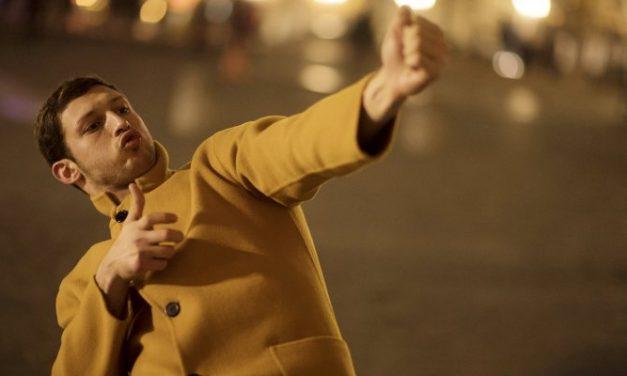 Ganhador do Festival de Berlim 2019 chega ao Casarão de Ideias