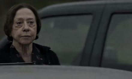 Fernanda Montenegro chega aos cinemas de Manaus em dose dupla