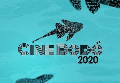 Cine Bodó 2020 leva cinema e formação audiovisual para periferia de Manaus