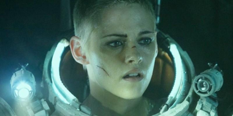 'Ameaça Profunda': clone de 'Alien' mantém maldição de janeiro