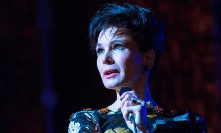 'Judy': Renée Zellweger brilha, mas filme não faz justiça a Judy Garland