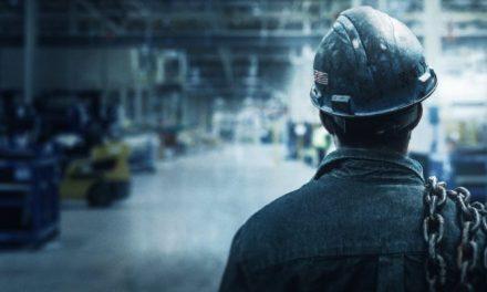 'Indústria Americana': nem os EUA estão imunes aos males do capitalismo