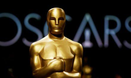 Oscar 2020: assista AO VIVO a divulgação dos indicados
