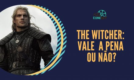 'The Witcher': Vale a Pena ou Não? (COM SPOILERS)