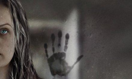 Terror é o destaque nos cinemas de Manaus após carnaval