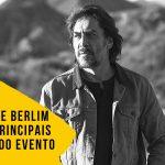 Festival de Berlim 2020: Conheça os Principais Destaques