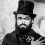 Seis Filmes Para Conhecer o Cinema de José Mojica Marins, o Zé do Caixão