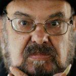 José Mojica Marins: uma vida de resistência no cinema brasileiro