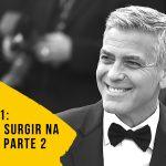 Oscar 2021: Quem Pode Surgir na Disputa? – Parte 2