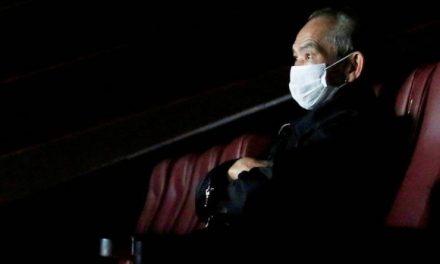 Bond, Cannes, Mercado Brasileiro: o Impacto do Coronavírus no Cinema