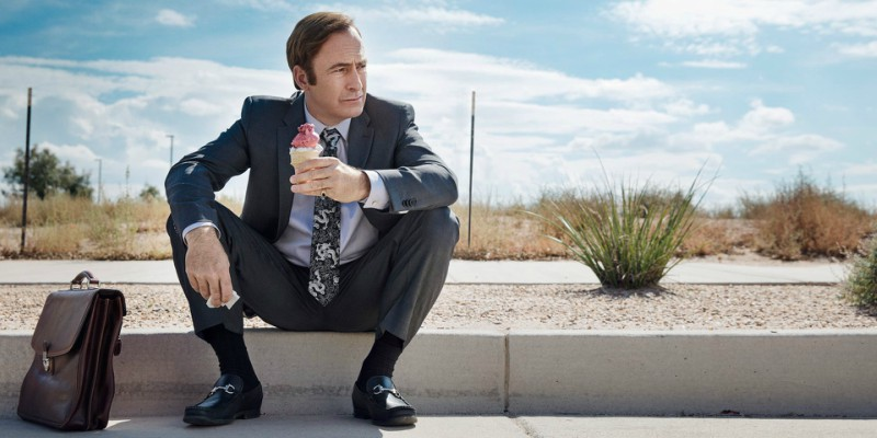'Better Call Saul' – episódio 5×03: estrada para o crime