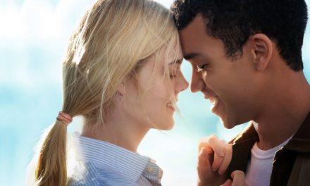 'Por Lugares Incríveis': Netflix volta a errar em drama adolescente