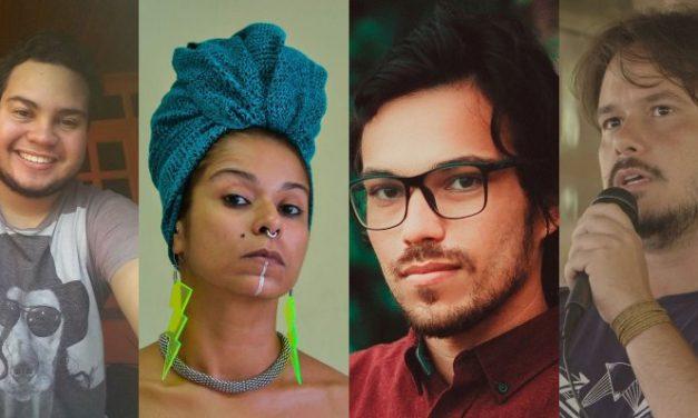 Festival Olhar do Norte 2020: conheça a lista dos filmes selecionados
