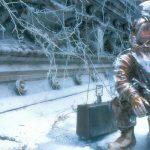 'Os 12 Macacos': filme essencial em tempos de pandemia