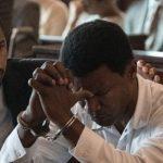 'Luta Por Justiça': condenado a clichês e melodrama barato