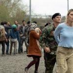 'The Hunt': tiro, porrada, bomba e, infelizmente, só isso