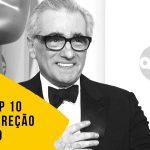 Oscar: TOP 10 dos ganhadores de Melhor Direção na Década 2000