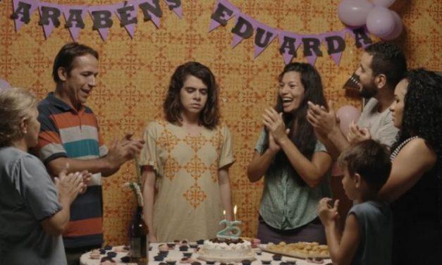 TV UFAM exibe série amazonense 'Transviar' e, em breve, 'O Boto'