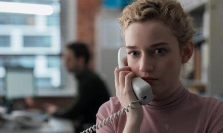 'A Assistente': o retrato dos abusos na indústria do cinema