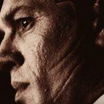 'Capone': a esquisitice brilhante de Tom Hardy vale o filme