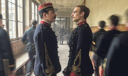 'O Oficial e o Espião': drama sobrevive às polêmicas de Polanski