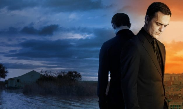 'O Silêncio do Pântano': suspense espanhol afunda em um roteiro confuso