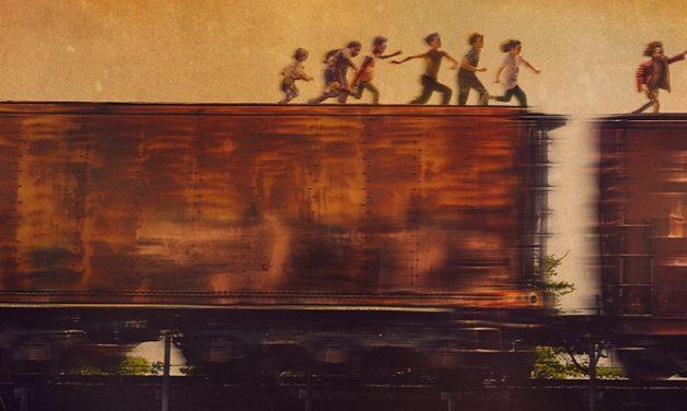 'Wendy': no limbo da indecisão entre o infantil e o adulto