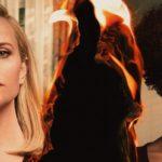 'Little Fires Everywhere': clichês de novela atrapalham bom material