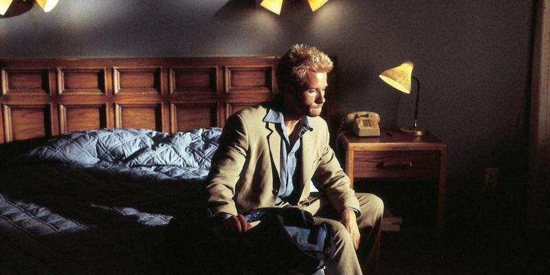 20 Anos de 'Amnésia': o melhor filme de Christopher Nolan