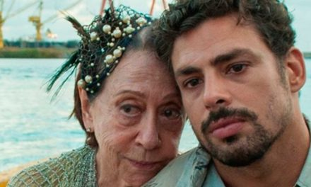 'Piedade': resistência através da dor em delicado filme