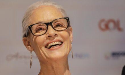 Sonia Braga 70 Anos: 7 Filmes Essenciais da Musa do Cinema Brasileiro