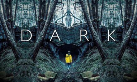 Por que 'Dark' se tornou a melhor série da Netflix?