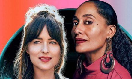 'A Batida Perfeita': superficial tal qual as canções pops de rádio