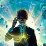'Artemis Fowl': difícil achar o que se salva em bomba da Disney