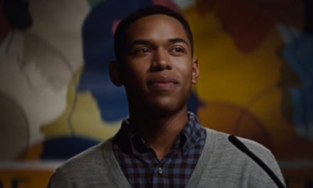 'Luce': suspense enigmático explora faces do racismo americano