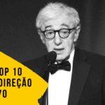 Oscar: TOP 10 Ganhadores de Melhor Direção nos Anos 1970
