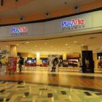 Nada de reabertura: Cinemas de shoppings de Manaus seguirão fechados