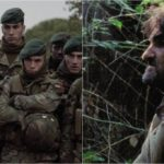 Cinema português é a atração do fim de semana em Manaus