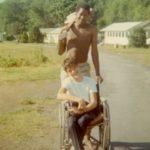 'Crip Camp': rico registro de uma revolução nascida do amor