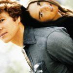 'Love Story': precursor dos romances açucarados atuais