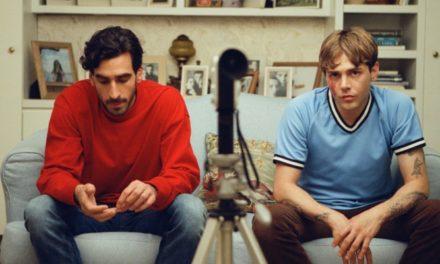 'Matthias & Maxime': Xavier Dolan recoloca carreira nos trilhos