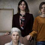 'Relíquia': terror psicológico se destaca pelos simbolismos em boa história