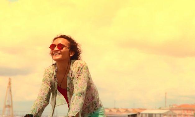 'Manaus Hot City' representa cinema do Norte do Brasil no Festival de Vitória